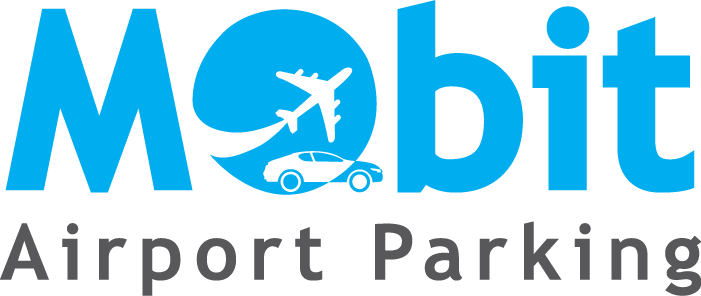 Secure UK Airport Parking Deals
