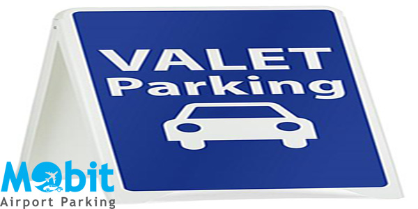 Compare Valet Parking Service