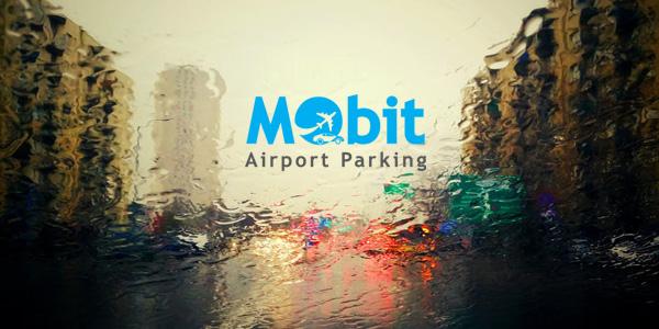 Meet and Greet Parking 2018