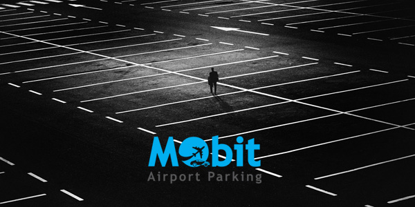 Stansted Airport Parking Service