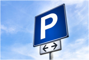 Cheap Off-Site Car Parking Options