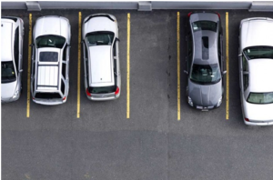 Reliable Airport Parking Deals