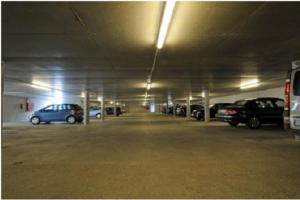 Compare Airport Parking Deals