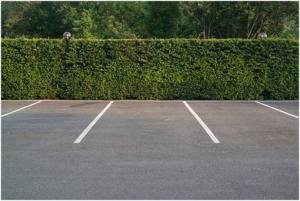 Manchester Parking Deals