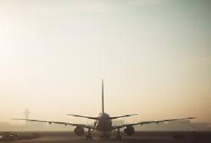 Time-Saving Airport Parking Deals